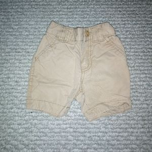 Old Navy 12-18mth Bottoms